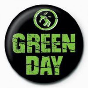 297-green-day-logo2.jpg