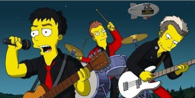 green_day_simpsons_l151009.jpg